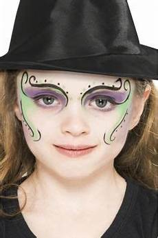 kinder hexe schminken witch makeup for search witch makeup
