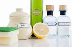 mauvaise odeur maison humidité comment 233 liminer la mauvaise odeur des canalisations