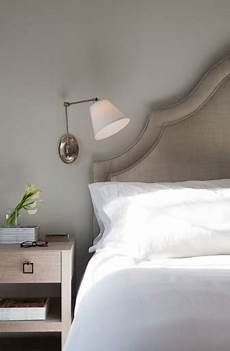 best 25 bedroom reading lights ideas on pinterest