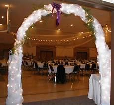 http dyal net wedding flower arches reception hall wedding flower arch arch decoration