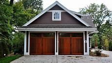 Garage Doors George by George S Garage Doors