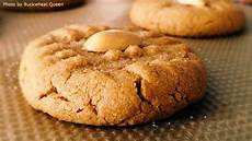 quick and easy cookie recipes allrecipes com