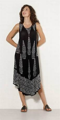 robe tendance africaine coline