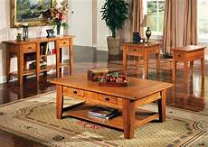 3 Coffee Table Sets 200 3 coffee table sets 200