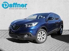 Renault Kadjar Gebraucht Und Jahreswagen Kaufen Bei Heycar