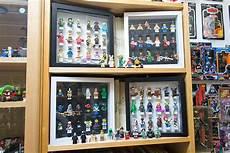 cadre vitrine ikea vitrines comment exposez vous votre collection