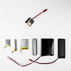 ultrakleiner mini gps tracker zum selbstbau mit