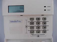adt safewatch keypad wiring diagram adt safewatch pro quot 20adt quot no power to 6128 keypads doityourself community forums