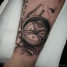 compass tattoos tattoo designs tattoo pictures