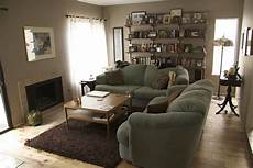 How Do I Decorate My Living Room