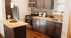 Yonkers Apartments For Rent Section 8 by Glenwood Gardens Apartments 35 Reviews Yonkers Ny
