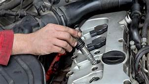 7 Symptoms Of A Bad Ignition Coil And Replacement Cost