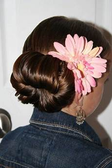homecoming prom hairstyles bun cute hairstyles