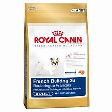 royal canin bulldog royal canin bulldog 26 food 187 nekojam