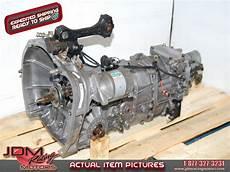 how to fix cars 1998 subaru impreza transmission control id 2644 impreza wrx 5mt manual transmissions subaru jdm engines parts jdm racing motors
