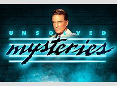 new unsolved mysteries show