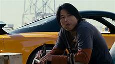 4 Reasons Not To Skip Tokyo Drift In Your Fast And Furious