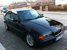 bmw e36 316i compact 3er bmw e36 quot compact quot tuning