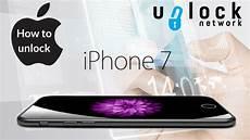 Comment D 233 Bloquer Iphone 7 Plus Gratuit Debloquer Iphone