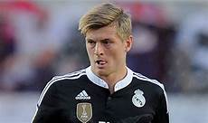 toni kroos kroos toni kroos opens up on decision to reject