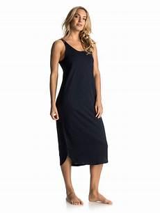 supreme clothing womens black womens dresses rompers silver supreme midi