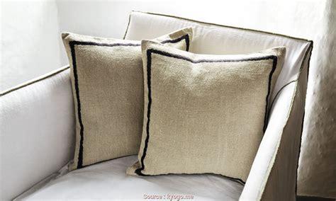 Modesto 5 Cuscini Divani Pallet Ikea