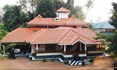 small house in kerala in 640 square feet 3332 square feet 4 bedroom kerala traditional beautiful
