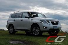 nissan patrol 2019 price drive the 2019 nissan patrol royale is an apartment sized suv