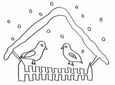 Malvorlagen Winter Kostenlos Ausdrucken Ausmalbilder Winter Kostenlos Malvorlagen Zum Ausdrucken