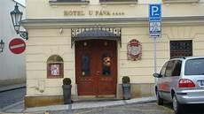 hotel u pava hotel u pava prag praha holidaycheck gro 223 raum prag