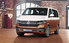 vw t6 2020 volkswagen transporter t6 1 is the we won t see