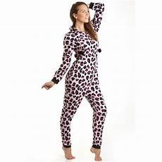 pyjama polaire femme peignoir pyjamas