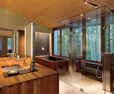 ideas for creating a luxury spa retreat in your bathroom abode