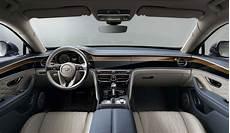 2019 bentley flying spur interior new bentley flying spur interior car design