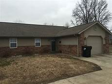 Apartments For Rent In Marion Il by 1204 N Garfield Marion Il 62959 Marion Rental Apartments