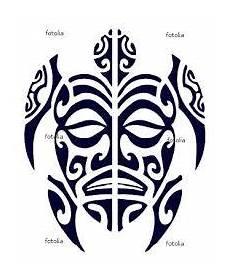 Maorie Schildkröte - image result for maori turtle tribal