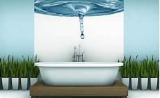 tapeten fürs bad tapeten f 252 rs badezimmer bei hornbach schweiz