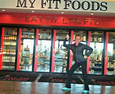 Eat Fit In 2014 200 Myfitfoods Giveaway Thefitfork