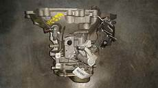 boite de vitesse suzuki bo 238 te de vitesse manuelle suzuki iii mz ez 1 3 ddis rs 413d b parts