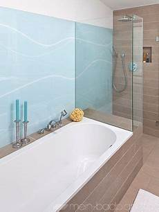 Dusche Und Badewanne Nebeneinander - bildergebnis f 252 r badewanne dusche nebeneinander