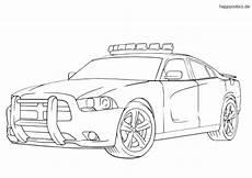 Ausmalbilder Cobra Polizei Polizei Malvorlage Kostenlos 187 Polizei Ausmalbilder