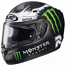 Hjc Rpha 10 Ghost Fuera Lorenzo Helmet Size Xl Only