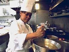 meet the chefs who cook for presidents prime ministers and