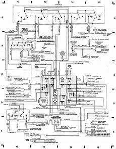 1990 mustang fuse box diagram 1990 ford mustang fuse box auto electrical wiring diagram