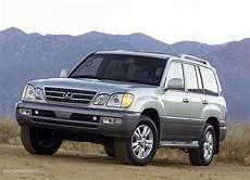 how cars engines work 2000 lexus lx navigation system lexus lx specs photos 1997 1998 1999 2000 2001 2002 2003 2004 2005 2006 2007