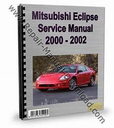 download car manuals pdf free 1997 mitsubishi eclipse free book repair manuals mitsubishi eclipse 2000 2002 2001 service repair manual tradebit