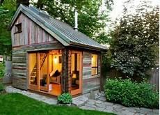 Gartenhaus 40 Kubikmeter - 30 preiswerte minih 228 user w 252 rden sie in so einem haus