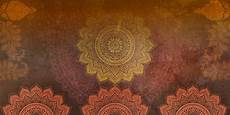Indian Backgrounds