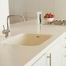 corian manufacturers corian acrylic solid surface manufacturers suppliers