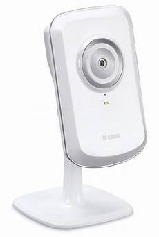 d link dcs 930l mydlink enabled wireless n network d link dcs 930l mydlink enabled wireless n network